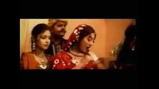 Chamak Cham Cham - Yesudas Hindi Album.mp4