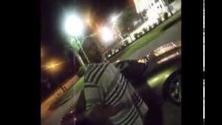 Watch Tity Boi Pimps video