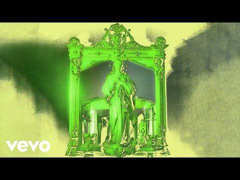 Download  Kesha - Raising Hell Justin Caruso Remix ft. Big Freedia Gratis, download lagu terbaru
