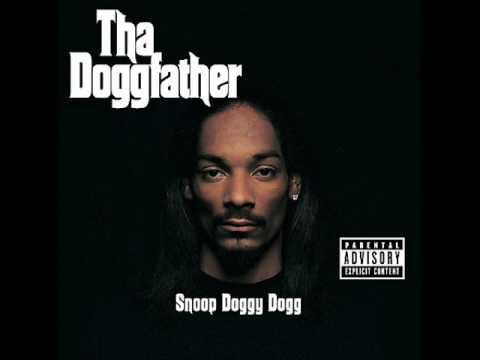 Snoop Dogg - Gold Rush