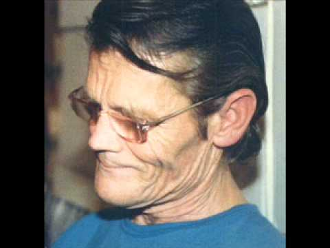 Chet Baker - You Go to My Head