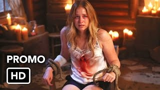 "Dead of Summer Episode 9 ""Home Sweet Home"" Promo (HD)"