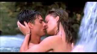 The Beach Boys - Kokomo [HD] Widescreen