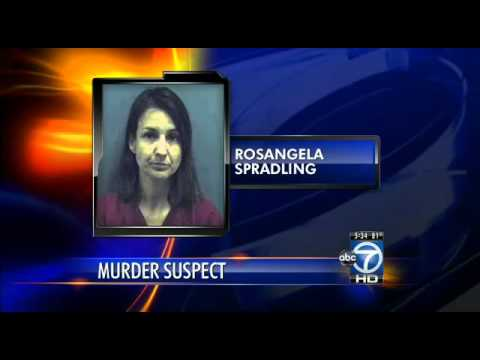 Sterling woman accused of fatally shooting husband