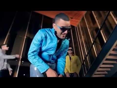 Cumbia Actual - mix candy 2014  vdj kichan  dj krlos