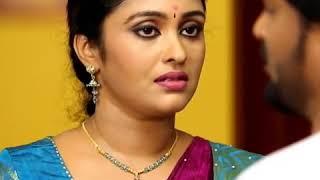 Wife kiss whatsapp status tamil