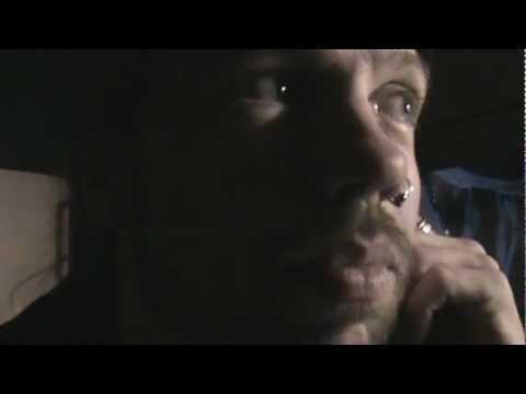 Interview: Heri Joensen [Týr]