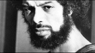 Gil Scott Heron - Inner City Blues - HD