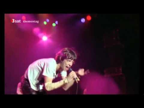 Rolling Stones - Sweet Little Sixteen