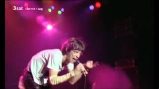 Watch Rolling Stones Sweet Little Sixteen video