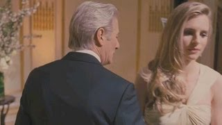 Arbitrage - Arbitrage Movie - Richard Gere