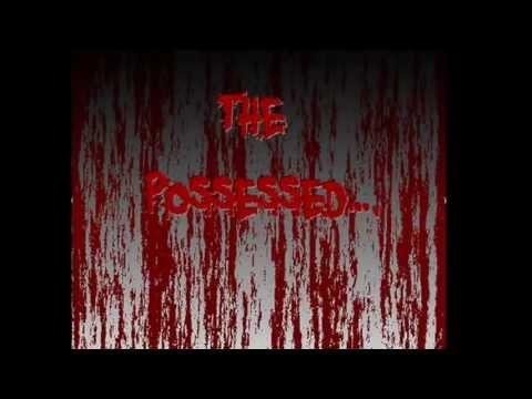 The Possessed ..... Short hindi Horror Film