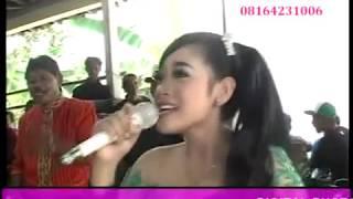 download lagu Lagu Liwung Jos Heboh gratis