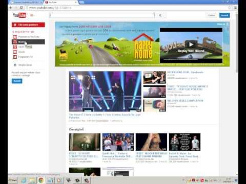 download musica youtube mp3 diretto