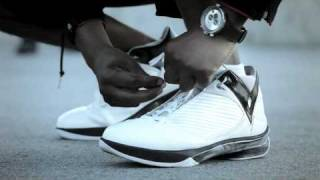 Thumb Air Jordan 2009