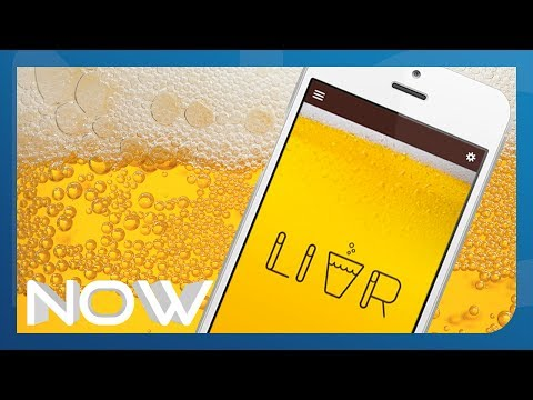 NOW - Drunk Social Network, LGBT & Dalai Lama