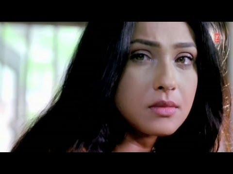 Dunno Y Na Jaane Kyun - Bhaarat Ratna & Melody Queen Lata Mangeshkar...