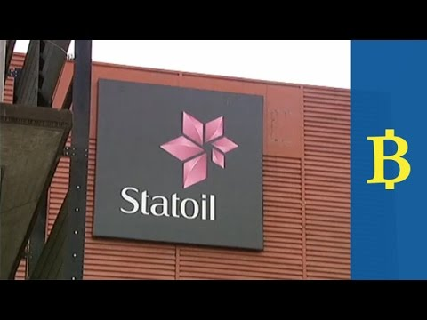 Statoil sells stake in Shah Deniz gas project
