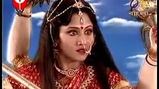 Mahalaya - Birendra Krishna Bhadra(Full) | Mahishasura Mardini
