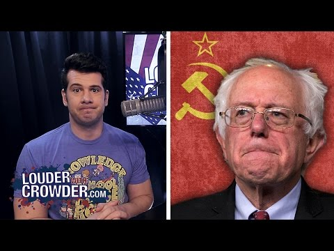 """Why """"Democratic"""" Socialism Doesn't Work"""