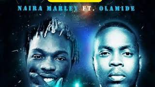 Gobe_ Naira Marley ft olamide video
