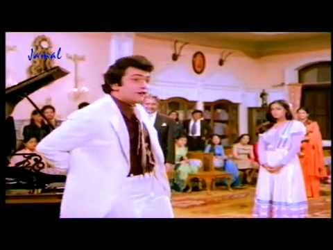 Jeevan Ke Din Chhotay Sahi Bade Dilwala SaveYouTube com 1