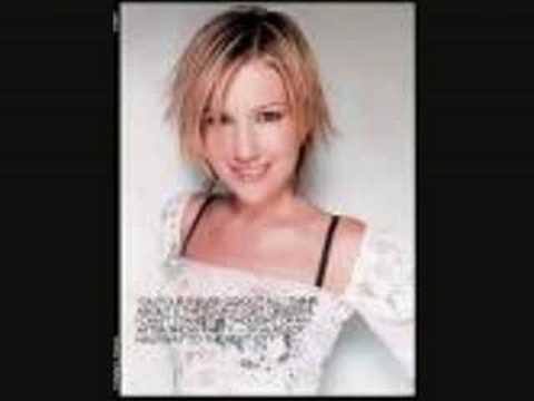 Dido - i'm no angel