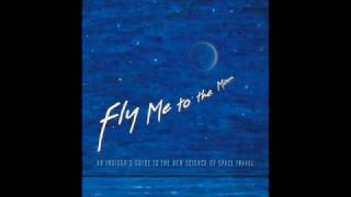 Watch Susan Wong Fly Me To The Moon video