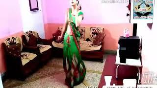 New Haryanvi remix Sapna dance Ghunghat Ki Aad