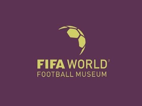 La FIFA ultima detalles para la inauguración del Museo del Fútbol