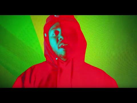 Chuck Inglish & Blended Babies Ft. Aston Matthews Chemdream rap music videos 2016