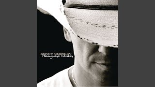 Kenny Chesney The Boys Of Fall