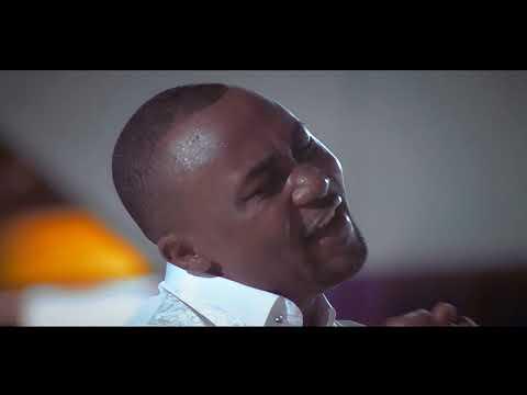 John duchant - me voici tout -By Bell Dominique - Talent film