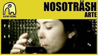Nosoträsh - Arte