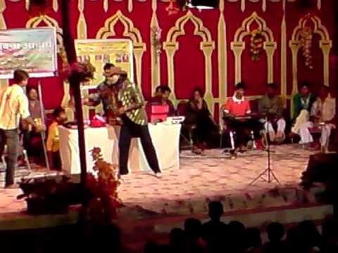Rajasthan Magic Rk video