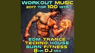 Losed in My Self (Trance Mix Fitness Edit)