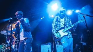 Watch Mewithoutyou February 1878 video