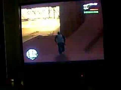 Chaleco Antibalas Gta San Andreas Gta San Andreas Armas