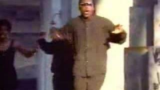 MC Hammer - Pump It Up
