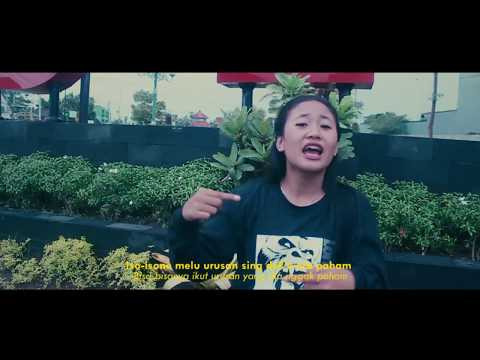 Download  LSISTA - MANGAN RA NJALUK KOWE    Gratis, download lagu terbaru