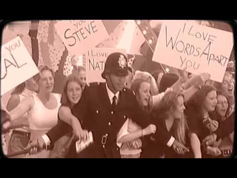 Beatles - Sie Liebt Dich (she Loves You)
