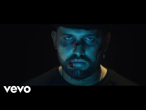 Download GASHI - Safety   ft. DJ Snake Mp4 baru