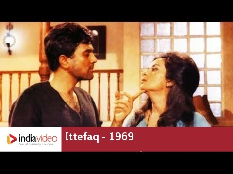 ajeeb ittefaq hai mp3 song free download