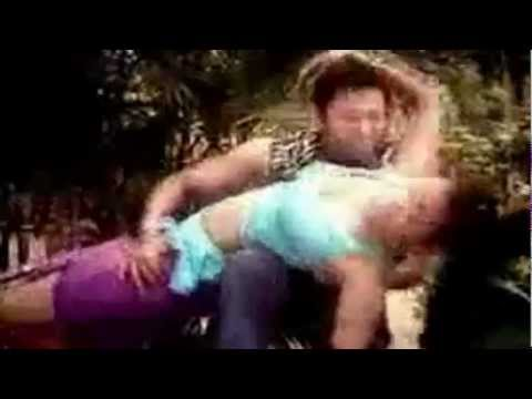 Bangla Hot Movie Song - Baka Komare video