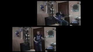Watch Coldrain Hollow video