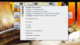 Descargar y Instalar GTA Chile 3.5 [Tutorial]