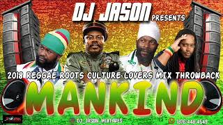 Download Lagu REGGAE ROOTS CULTURE LOVERS ROCK MANKIND MIX THROWBACK (JULY 2018}CAPLETON,LUCIANO,,SIZZLA Gratis STAFABAND