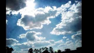 Watch Randy Travis Love Lifted Me video