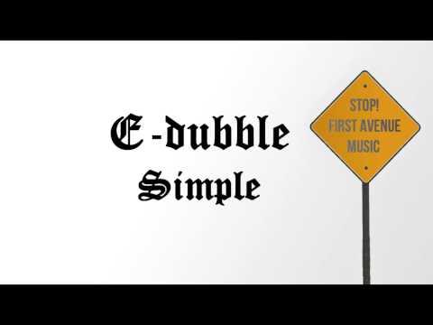 E-dubble -