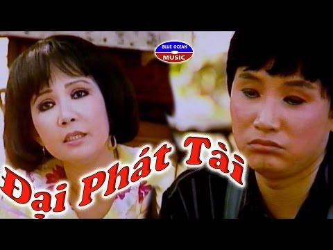 Cai Luong Hai Dai Phat Tai thumbnail